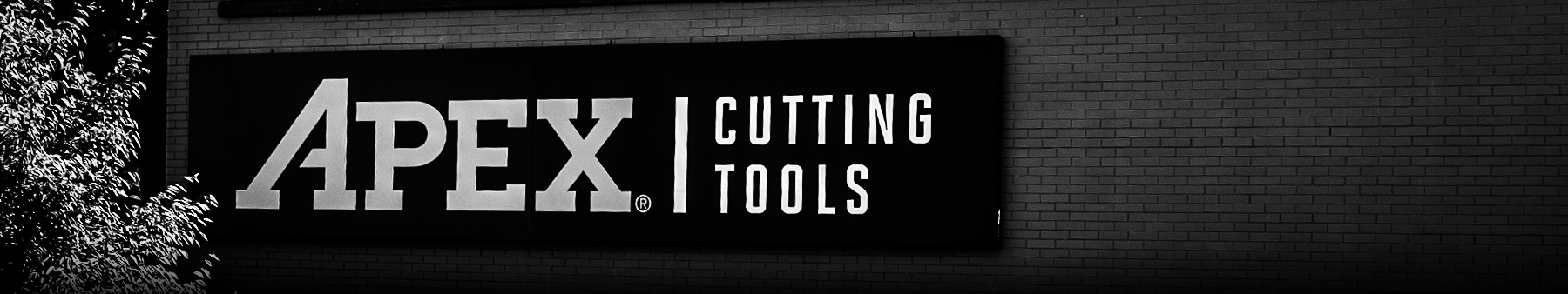 Contact Us, Apex Cutting Tools, Tool Cutters in Niagara