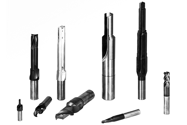 Carbide Cutting Tools, Apex Cutting Tools, Cutters in Niagara